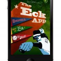 Eckersley App