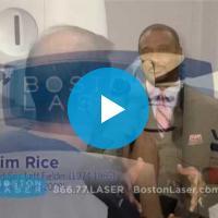 Jim Rice Eye Commercial