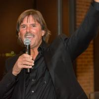 Eckersley Speaking