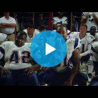 Blue Sky Sports & Entertainment Client Jerod Mayo - Old Spice Coach Commercial