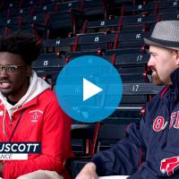 Blue Sky Sports & Entertainment - Kevin Youkilis CarMax