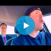 Blue Sky Sports & Entertainment Client Tom Caron - Olympia Sports